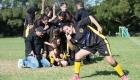 u16-state-cup-6